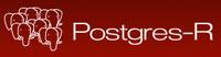 Postgres-R