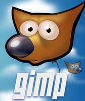 Predavanje: Besplatni grafički alati za GNU/Linux