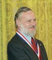 Preminuo Dennis Ritchie