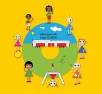 Prezentacija projekta JUX lala - Linux za decu, subota 28.mart u 17h, Omladinski centar CK13