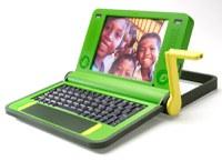 Proizvodnja laptopova od 100$