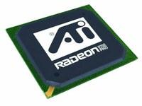 Radeon čip je slobodan