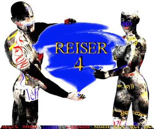 Reiser4 ipak  neće ući u stabilnu granu Kernela 2.6.20?
