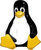 Tačno pre dvadeset godina: Linux 0.01