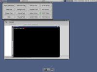 Tiny Core Linux 2.0