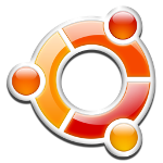 Ubuntu Open Week