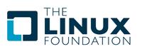 Upozorenje za Linux.com i LinuxFoundation.org korisnike