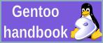 gentoo_handbook