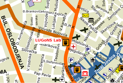 lab_lokacija
