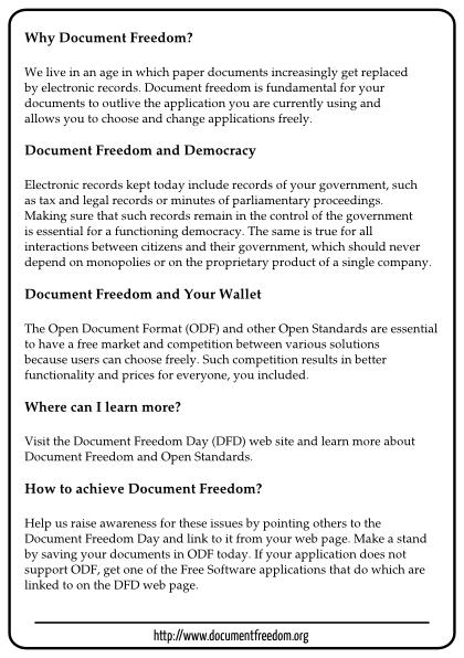Dfd_leaflet_back_bw.png